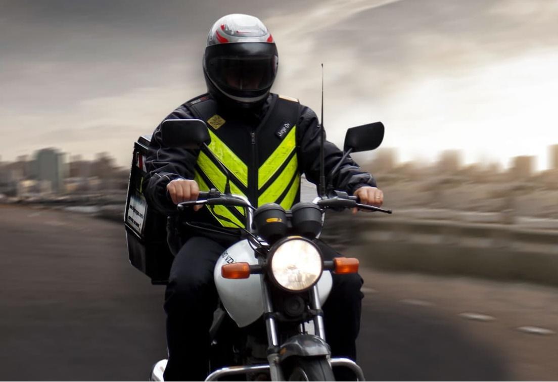 Resultado de imagem para imagens motoboy