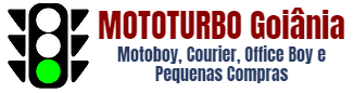 MotoTurbo Goiânia